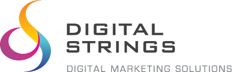 Digital Strings